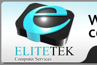 EliteTek Computer Services